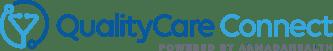 QCC_Logo_Horizontal