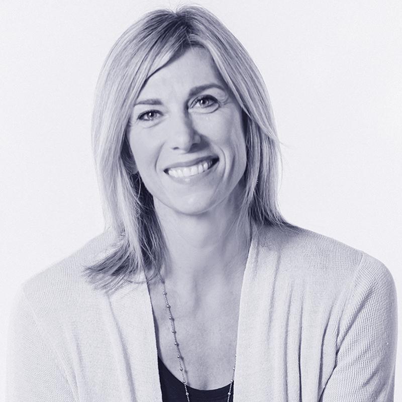Suzanne Clough, MD