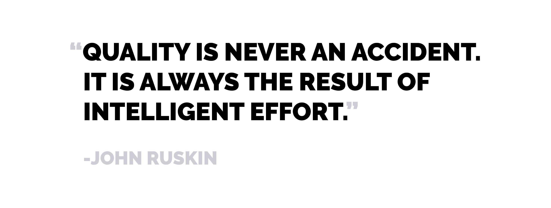 John_Ruskin_Quote