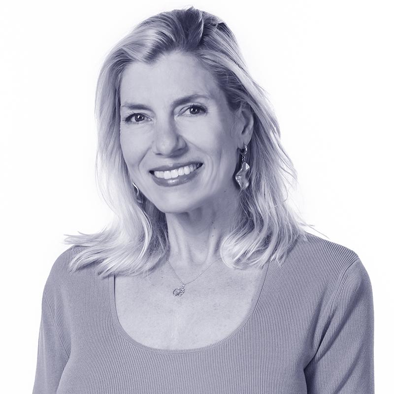Teresa O'Keefe