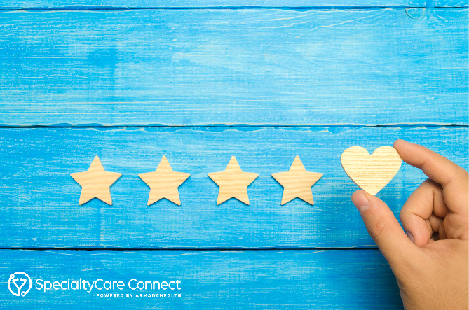 medicare-advantage-stars-for-quality-healthcare